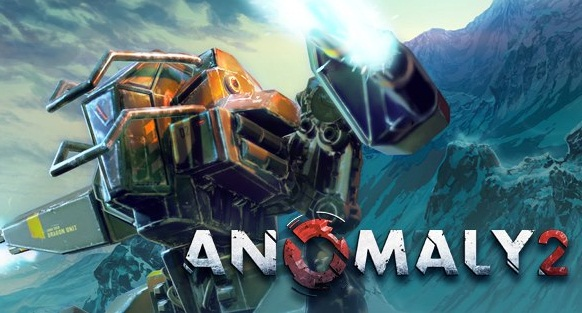 Anomaly-2-logofrontpageimage