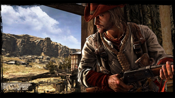 Call_Of_Juarez_Gunslinger_Billy_the_Kid