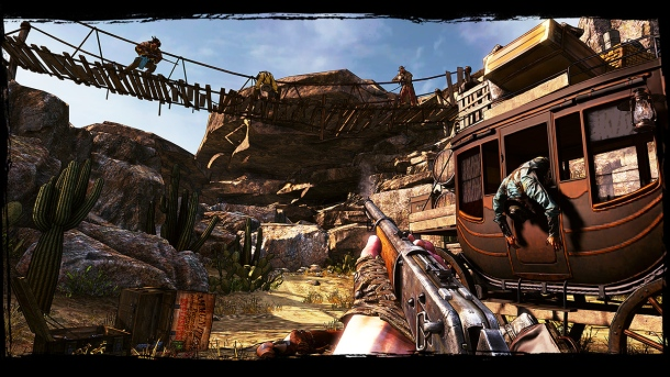 Call_Of_Juarez_Gunslinger_Canyon