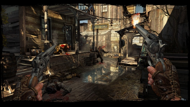 Call_Of_Juarez_Gunslinger_Colt_duel_wield