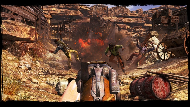 Call_Of_Juarez_Gunslinger_gold_mine