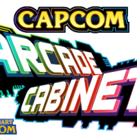 'Capcom Arcade Cabinet All-In-One Pack' Now Available
