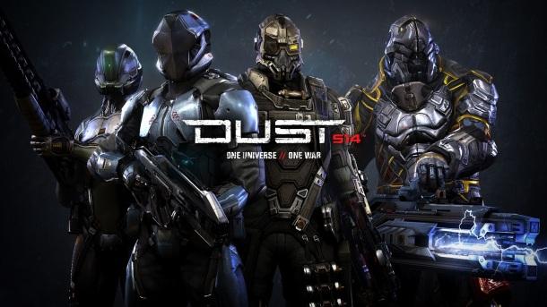 dust_514 logo