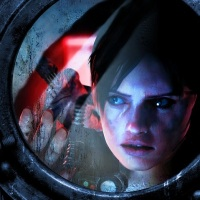 Resident Evil: Revelations Review: Best of Both Worlds