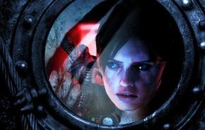 Resident Evil: Revelations Review: Best of BothWorlds