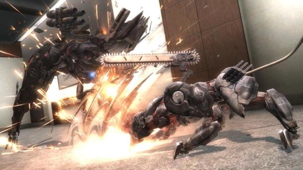 mgrr_bladewolf2