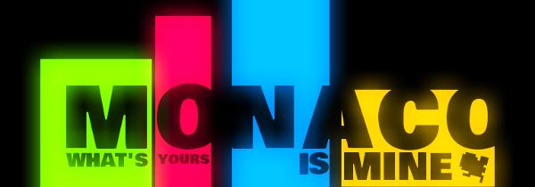 monaco_logo