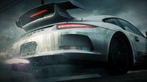need_for_speed_rivals_porsche_gt3