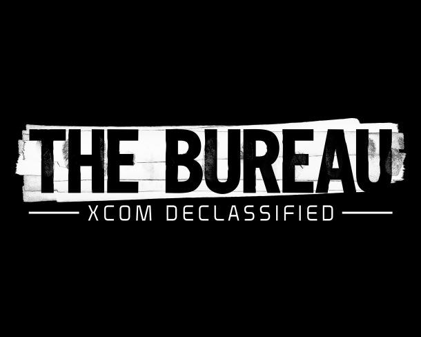 thebureauxd_-_logo__dkbkg_