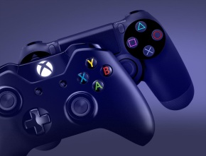 Editorial: Let's All Stop Overreacting About Next-Gen Consoles
