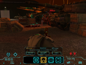 'XCOM: Enemy Unknown' Hitting iOS Devices This Thursday
