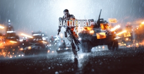 'Battlefield 4′ Official Frostbite 3 Feature Video
