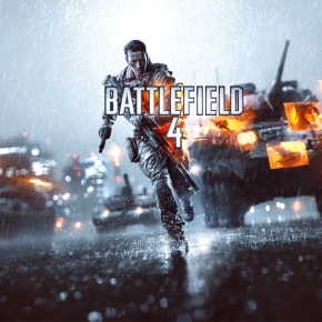 'Battlefield 4' Official Frostbite 3 Feature Video
