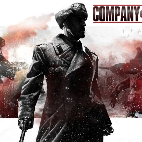 Company of Heroes 2 Review: Spoiler – The GermansLose