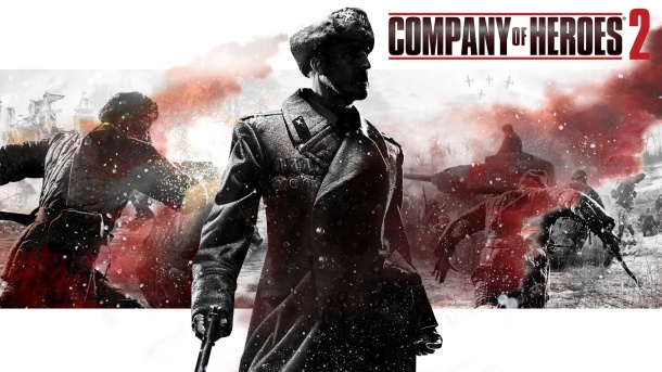 company_of_heroes_2header