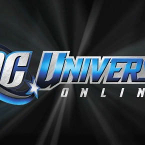 'DC Universe Online' and 'Planetside 2' Coming to PS4