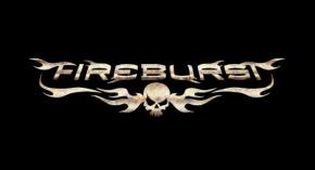 Fireburst Review: Abandon All Hope Ye Who EnterHere