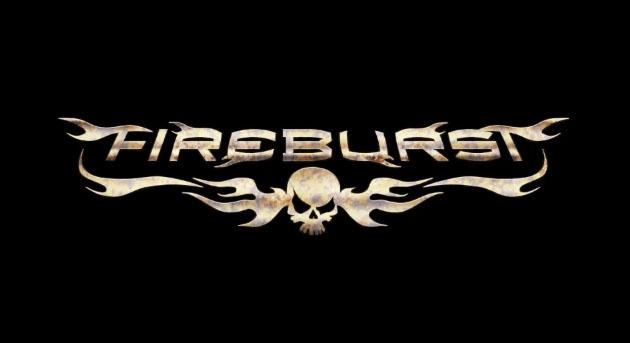 fireburstheader