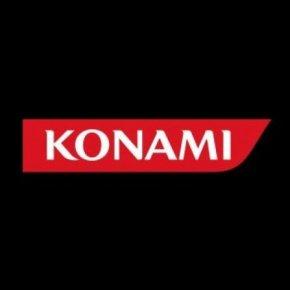 Konami's Third Annual Pre-E3 Show Set For June6th