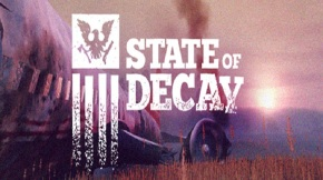 State of Decay Review: Grand TheftZombie