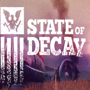 State of Decay Review: Grand Theft Zombie