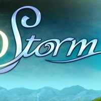 "Storm Review: ""If patience is worth anything..."""