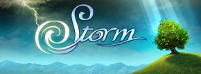 "Storm Review: ""If patience is worth anything…"""
