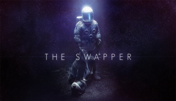 the_swapper_logo