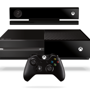 Microsoft Clarifies How Games Licensing Will Work on XboxOne
