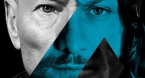 First Two 'X-Men: Days of Future Past' Posters Are Kind OfAwesome