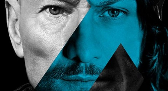 570_James-McAvoy-and-Michael-Fassbender-in-new--X-Men--Days-of-Future-Past--