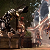 AC4BF_Wolfpack_Chest_2500x1400