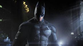 Here's 17 Minutes of Gameplay From 'Batman: ArkhamOrigins'