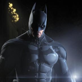 Here's 17 Minutes of Gameplay From 'Batman: Arkham Origins'