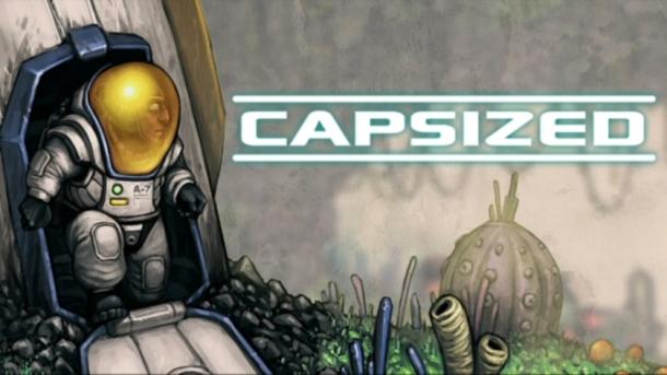 Capsized_logo
