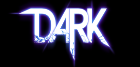 Kalypso Announces 3D and Oculus Rift Support For PC Version of 'Dark'
