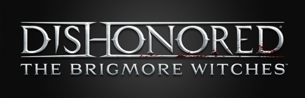 dishonored_dlc3_tbw_logo