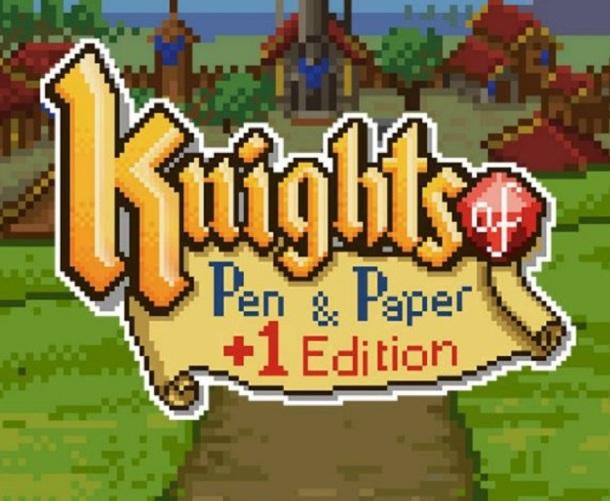 knights-pen-paper