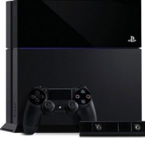 Here Are The Answers To 10 Frequently Asked Questions About The PS4