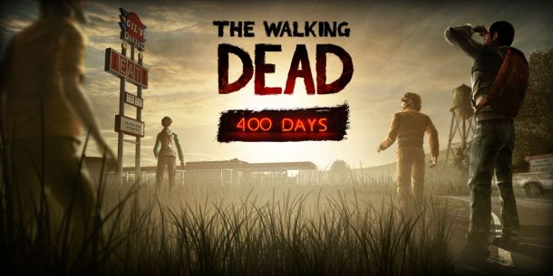twd_400days_cover