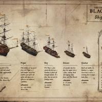 Ubik_ACBF_ShipsClasses_All_06