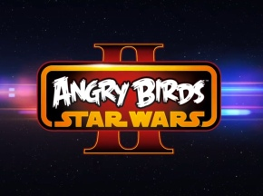 Join The Pork Side in 'Angry Birds: Star Wars 2′