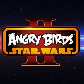 Join The Pork Side in 'Angry Birds: Star Wars 2'