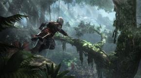 'Assassin's Creed IV' Gamescom 2013 StealthTrailer