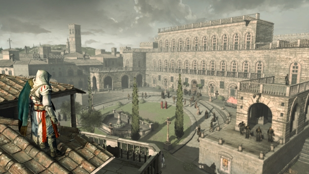 assassinscreedbrotherhood_city