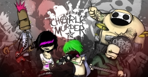 Charlie Murder Review: Emo Crashers
