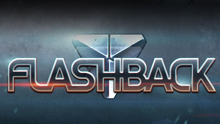 Flashback-HD-Review-logo