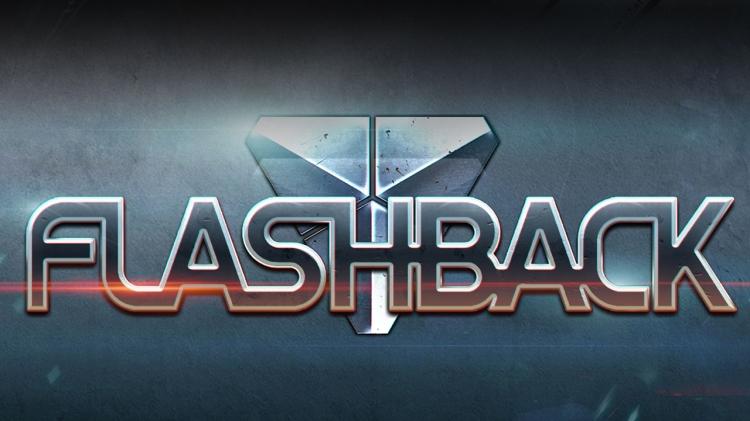 Flashback-HD-Review-logo