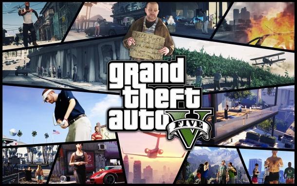 grand_theft_auto_5-wide