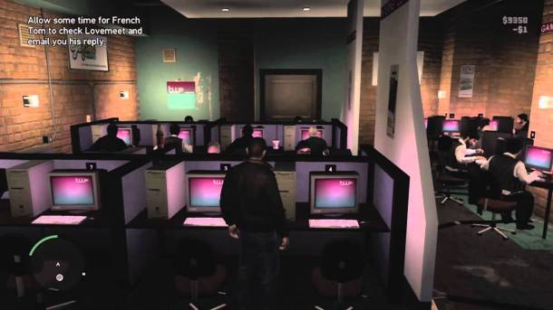 gta4_internetcafe